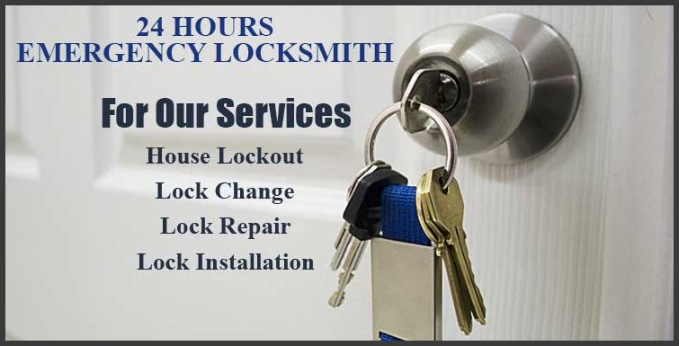 Atlantic Beach FL Locksmith Store, Jacksonville, FL 904-507-0037